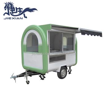 Ice Cream Cart For Sale >> Mexican Ice Cream Cart For Sale Popsicle Cart Buy Cart Mexican Ice Cream Cart For Sale Popsicle Cart Product On Alibaba Com