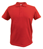 Professional manufacturer best quality cheap mens polo t shirt