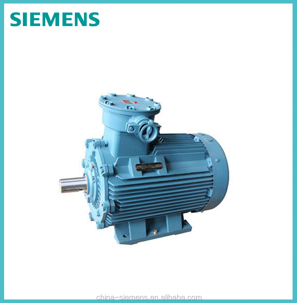 three phase blower motor three phase blower motor suppliers and