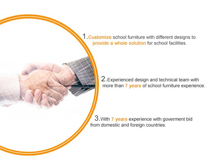 Новый дизайн сетки ткань Штабелируемый конференции обучение стул