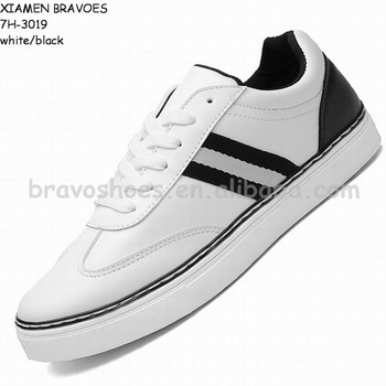 mens stylish which color flat casual shoes sneakers
