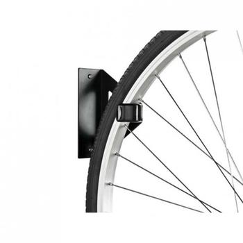 Wall Mount Bike Hanger Storage System Vertical Bike Hook For Indoor Shed Easily Hang Detach 175060 Buy Bicycle Storagr Bike Lift Indoor Outdoor