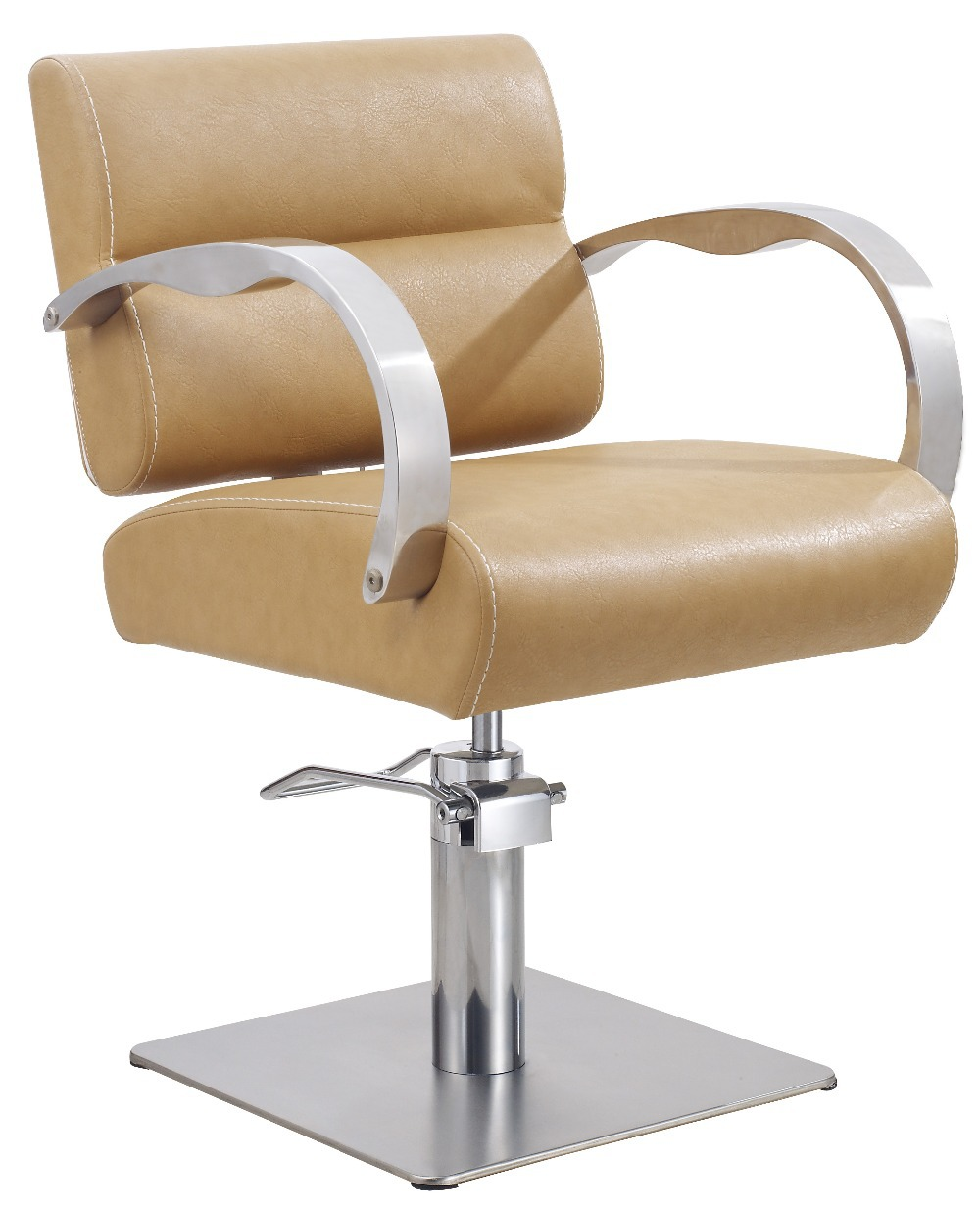 Styling chair salon chair used hair styling chairs sale  sc 1 st  Alibaba & Styling ChairSalon ChairUsed Hair Styling Chairs Sale - Buy Used ...