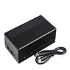 12V 2A output ups uninterruptible power supply 12v dc mini ups for wifi router DSL modem