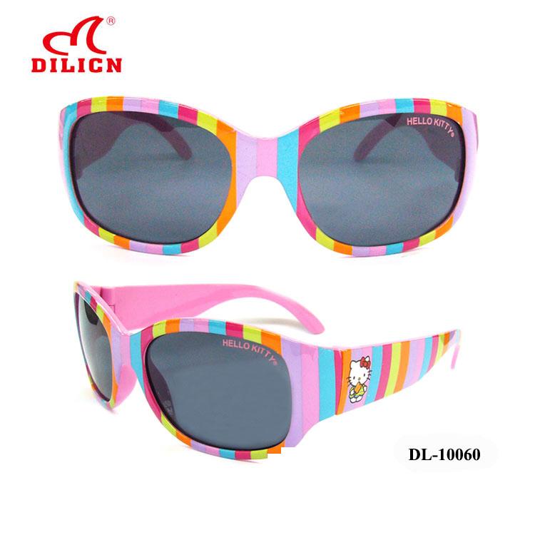 46d46d625 مصادر شركات تصنيع 3d نظارات للأطفال و3d نظارات للأطفال في Alibaba.com