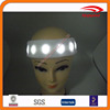 super star in the party - shinning LED lights terry cotton headband