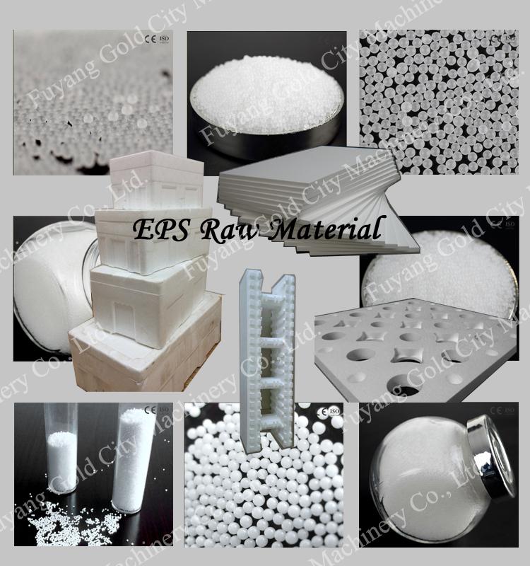 pas cher extensible des billes de polystyr ne eps perles eps mati res premi res pour eps. Black Bedroom Furniture Sets. Home Design Ideas