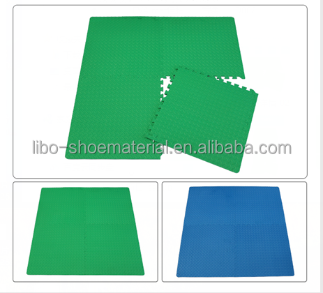 40mm tatami eva foam mats 40mm tatami eva foam mats suppliers and at alibabacom