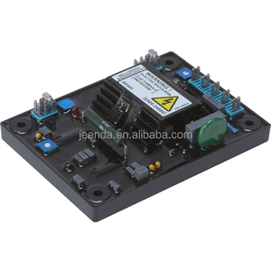 newage sx460 voltage regulator avr circuit diagram, newage sx460 voltage  regulator avr circuit diagram suppliers and manufacturers at alibaba com