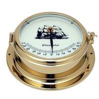 nautical clinometer