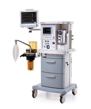 wato ex 55 mindray multifunctional anesthesia machine equipment rh alibaba com wato ex-65 service manual wato ex-65/55 manual
