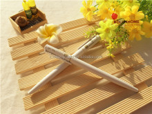 OEM design guestroom ball pen