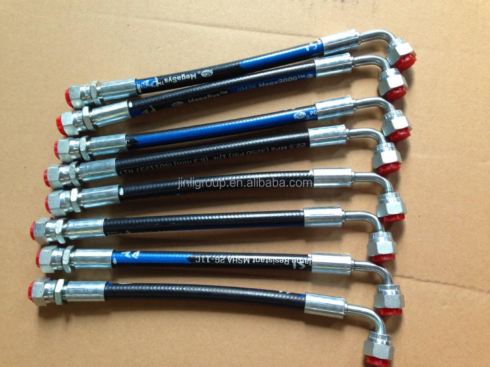 Price Hose Hydraulic,Hydraulic Hose Clamp,High Pressure Hydraulic ...
