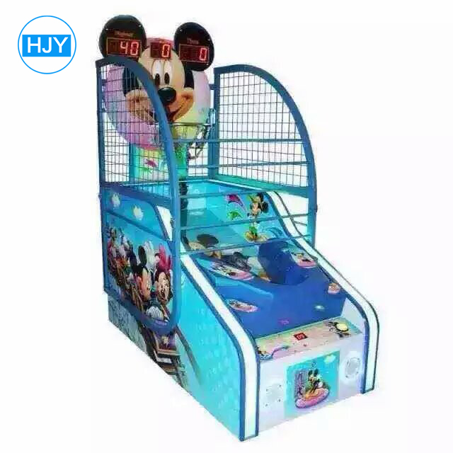 Cheap Coin Operated Pinball Arcade Game Machine /3d Virtual Pinball Machine  For - Buy Pinball Game Machine,Indoor Playground Equipment,Indoor Games