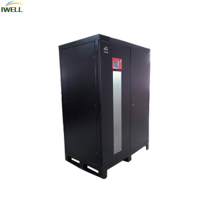 IWELL I33E Series Good Performance 380V Online UPS 160KVA