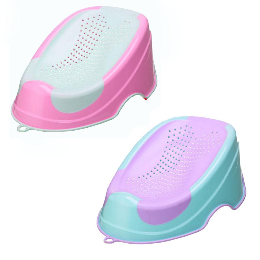 Accessoire Salle De Bain Bebe ~ grossiste accessoire bain pour b b acheter les meilleurs accessoire
