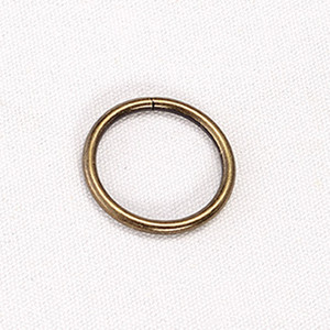 Shower Curtain Rings Suppliers And Manufacturers At Alibaba