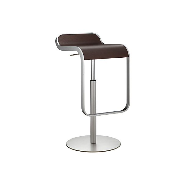 Lem Bar Stool Bs-019# - Buy Aluminum Bar Stool,Italian Bar Stool,Vintage Bar  Stools Product on Alibaba.com