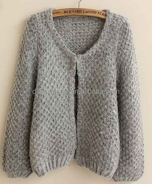 Cheap Women Winter Sweaters Knitting Sweaters For Girls ...