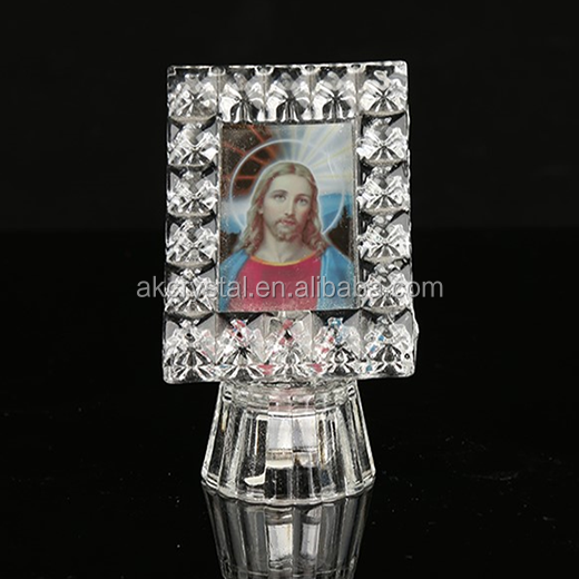 Wholesale islamic wedding favors crystal gift muslim crystal religious gifts mini quran book