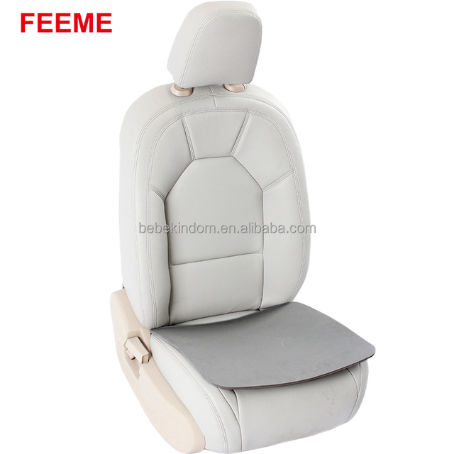 EVA Foam Padded Baby Car Seat Protector Infant Easy Clean Non Slip Child