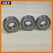 High Performance 50 90 20 double ball bearing