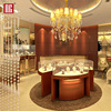 Latest Jewellery Store Layout Design