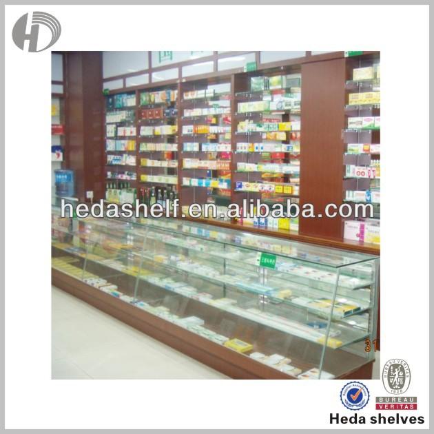 Incroyable Glass Pharmacy Cabinet   Buy Pharmacy Cabinet,Medicine Display  Stand,Display Stand Product On Alibaba.com