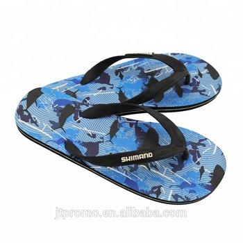 4e4c3e624bbf Rubber Material Cheap Flip Flops - Buy Cheap Wholesale Flip Flops ...