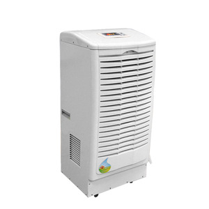 138l/day small best used commercial dehumidifier for sale