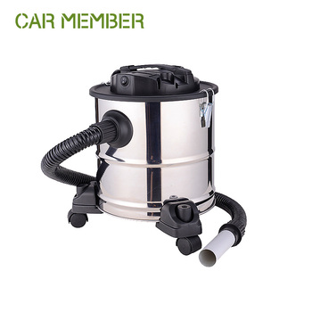 Hot sale carpet cleaning machine household water vacuum cleaner 15L/18L/20L/25L robot vacuum cleaner