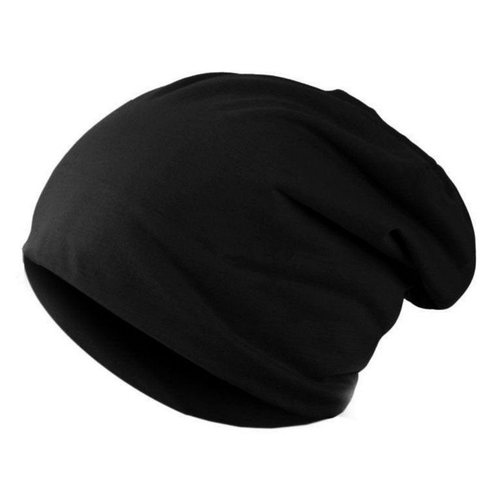 9d3af69a3a7f4d Wholesale-Men Knitted Winter Cap Dual Sets of Headgear Baotou Warm ...