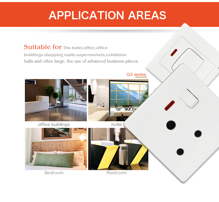 Latest Wholesale Prices led light mirror touch sensor switch from chinese merchandise