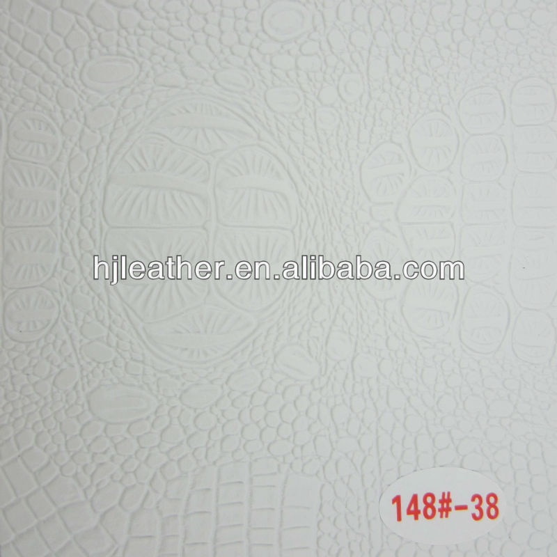 special pattern pvc leather for chair/sofa/ktv/hotel use
