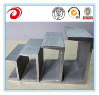 Best selling U-CHANNEL /EQUAL ANGLE STEEL/JIS STANDARD CHANNELS price