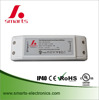 3 year warranty 12v 350ma dimming led power supply 12v driver led 350ma