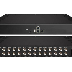 DVB S2/T2/ATSC ISDB-T HD H.264 Satellite TV Decoder