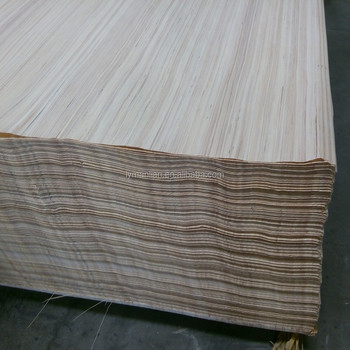 Design Veneer Door Engineered Teak Wood Veneer Eucalyptus Tree Price Buy Design Veneer Door Engineered Teak Wood Veneer Eucalyptus Tree Price