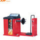 Wheel Balancer/wheel balancing machine/tire balancing machine MT-1200