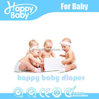 The Lowest Price PUL Cloth Diaper Baby Newborn Cloth Diaper