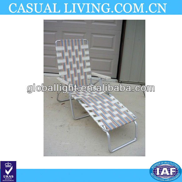 Antique Metal Lawn Chairs, Antique Metal Lawn Chairs Suppliers And  Manufacturers At Alibaba.com