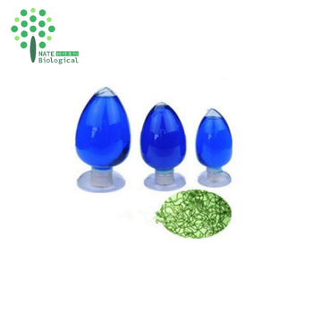 Health food Natural Food colorant Phycocyanin powder