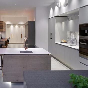 Acrylic Door Panel Dtc Drawer Slides Miami Style Kitchen Cabinet - Buy  Acrylic Kitchen Cabinet,Cabinet Kitchen Miami,Dtc Kitchen Cabinet Drawer  Slides ...