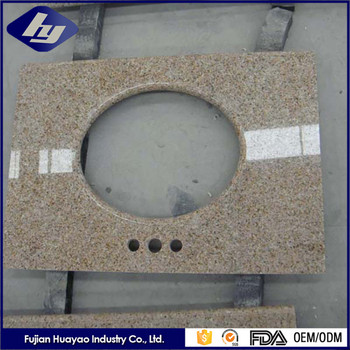 new lowest granite countertop wholesale granite worktops prices