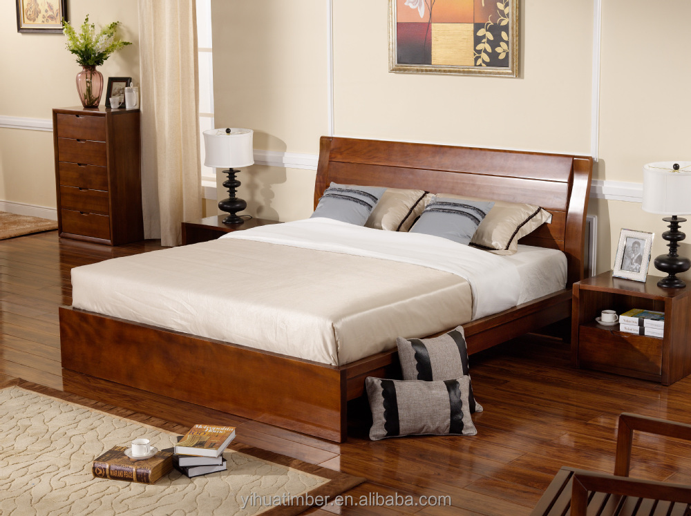 Latest Bed Designs Bedroom Decor Furniture
