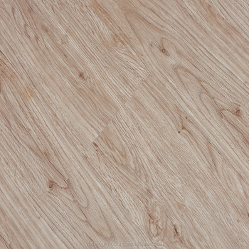Plastic Style Loose Lay Pvc Floor Carpet