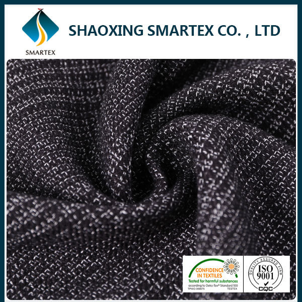 China Manufacturer Soft elastic tr fabric composition