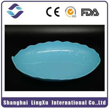 Wholesale High Quality Food Grade Plastic Plates For Wedding & Wholesale High Quality Food Grade Plastic Plates For Wedding - Buy ...
