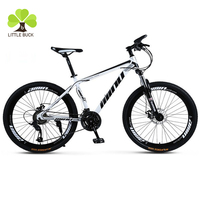 New model city bicycle Promotional mountainbike Cheap city bike for man customizable road bike carbon fiber