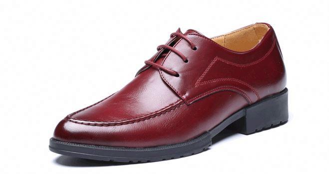 2632662d7 البحث عن أفضل شركات تصنيع موديل احذيه رجالية وموديل احذيه رجالية لأسواق  متحدثي arabic في alibaba.com